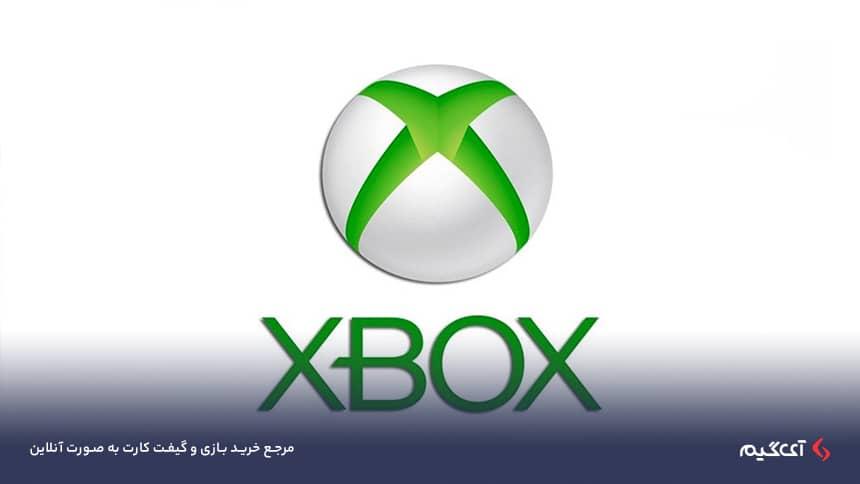 بازیکنان قادر هستند با استفاده از اعتبار گیفت کارت ایکس باکس، حساب کاربری خود را شارژ نموده.