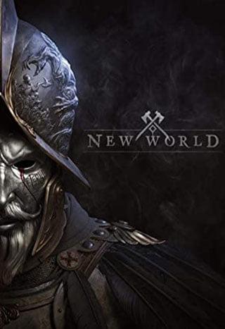 خرید بازی New World