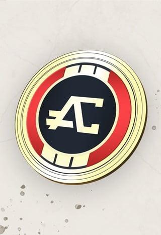 خرید پک پول بازی Apex Legends