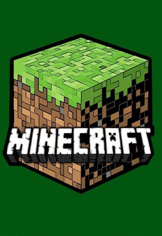 خرید گیفت کارت Minecraft